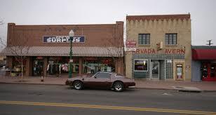Arvada, Colorado