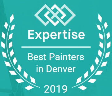 Best Painters in Denver
