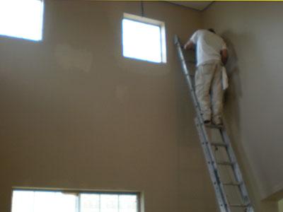 Brighton Home Painters