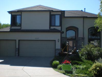 Home Painters Brighton Colorado