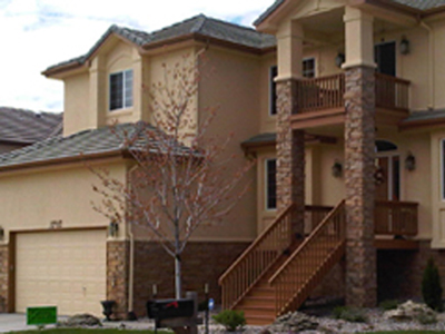 house painting lakewood co