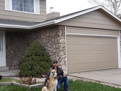 house painting lakewood colorado