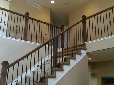 lakewood co house painting