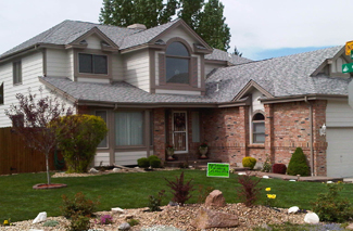 House Painting Littleton Colorado
