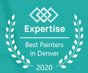 Ambassador Painting Expertise Award for Best Painters for 2020
