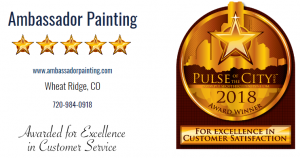 Denver-House-Painting-award-2018