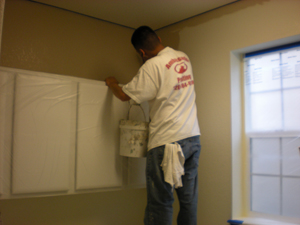 house painter Colorado